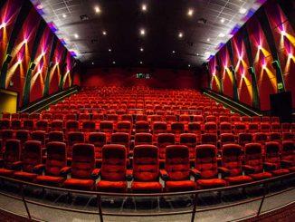 Nuovo Dpcm, cinema e teatri potrebbero riaprire dal prossimo 27 marzo