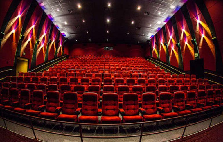 dpcm cinema teatri 768x489