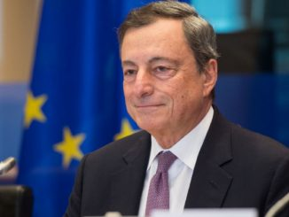 Draghi dpcm decreti legge