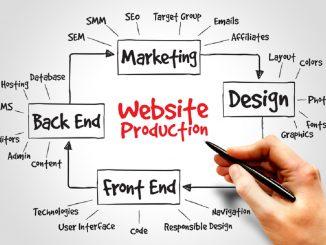easyweb consulting, perché investire sulla seo