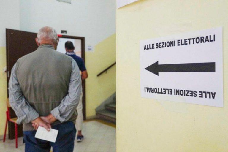 Elezioni amministrative rinvio ottobre