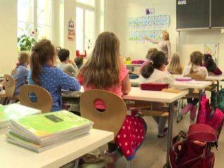 Germania, in Sassonia riaprono scuole elementari e asili