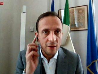 Anche Fedriga (Fvg) bacchetta gli scienziati: aiutino la politica