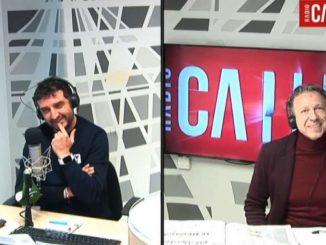 Salvini incontra Zingaretti: bisogna deporre l'ascia di guerra