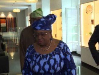 Okonjo-Iweala: le mie sfide al Wto? Pandemia e dar voce a tutti