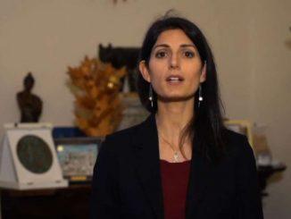 Video appello di Raggi: serve una tassa sulle emissioni di Co2