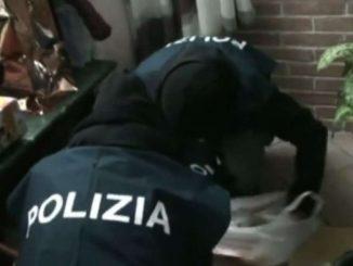 'Ndrangheta, dominavano settore agricolo: 17 arresti contro clan