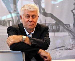 """Covid Italia, Debellini (Th Resorts): """"Serve stato di crisi turismo, bonus tampone per vacanze estive"""""""
