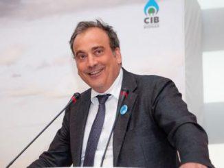 Milleproroghe, soddisfazione Cib per proroga incentivi impianti biogas agricoli