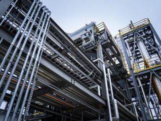 Biocarburanti: dalla prima alla seconda generazione, cosa sono e cosa cambia per l'ambiente
