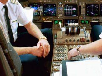 Salute: Aimas, con nuovi sensori glicemia anche diabetici possono pilotare aerei