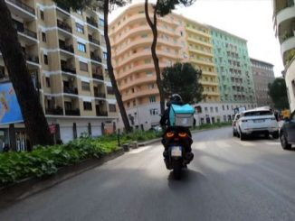 Rider, Procura Milano impone a 4 società 60 mila assunzioni