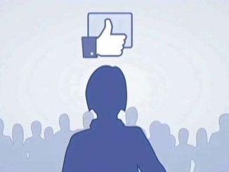 Facebook si impegna a investire un miliardo nell'informazione