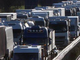 "Trasporti, Arzà (Assogasliquidi): ""Da Liguria segnale importante per autotrasporto a Gnl"""