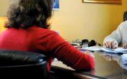 Malattie rare: al via campagna su inclusione, 'dialogo abbatte barriere'