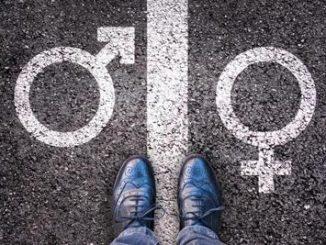 """""""Parità di genere tra i temi contrattuali"""""""
