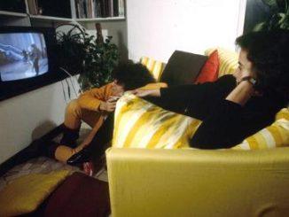 Malattie rare: emofilici sedentari causa Covid, articolazioni a rischio