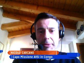 Capo missione Avsi in Congo: Attanasio, umanità incredibile