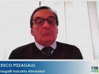 Pizzagalli: sostenibilità come passaporto per il mercato estero