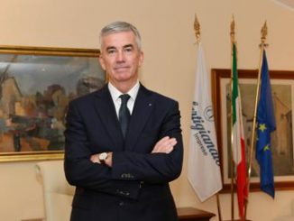 """Covid Italia, Granelli (Confartigianato): """"Per 32% nostre imprese difficoltà a ripartire"""""""
