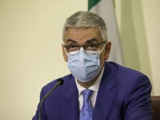 Covid: Brusaferro (Iss), 'richiesta priorità vaccino a malati rari troverà risposta'