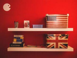 Imparare l'inglese online: come farlo rapidamente e da casa con esercizi pratici