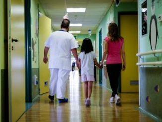 Malattie Rare: Ucb conferma impegno a favore dei pazienti