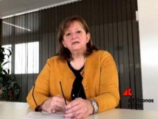 Malattie rare: Cataldo (Farmindustria), 'pazienti hanno pagato Covid ora risposte'