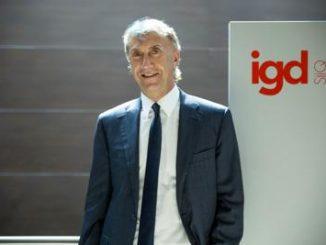 """Covid Italia, Albertini (Igd): """"Migliaia di posti di lavoro a rischio in centri commerciali"""""""