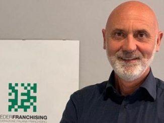 """Covid Italia, Ravecca (Federfranchising): """"Per settore -38 mld di fatturato, agire subito"""""""
