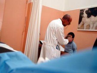 Malattie rare: studio, Covid ha ridotto diagnosi e cure