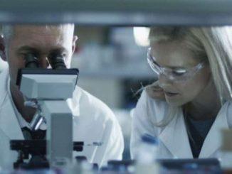 Malattie epatiche e piastrinopenia severa: nuove vie per la cura