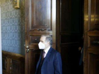 G20, Franco: si allargano disuguaglianze, invertire tendenza