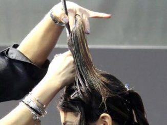 "Nuovo Dpcm, Cosmetica Italia: ""Chiusura parrucchieri preoccupa"""