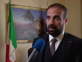 Marattin: assegno unico figli tra priorità, iter un po' indietro