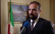 Marattin: su cartelle Fisco serve soluzione strutturale
