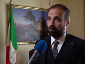 Riforma Fisco, Marattin: ad aprile proposte Parlamento al governo