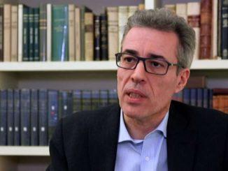 Un anno di Covid, Vigevani: emerse debolezze sistema istituzioni