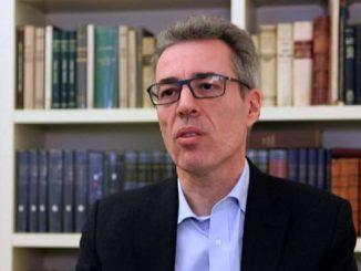 Un anno di Covid, Vigevani: gli effetti sui diritti fondamentali