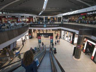 Alitalia, Paita: situazione critica, dubbi sulla capacità di pagare