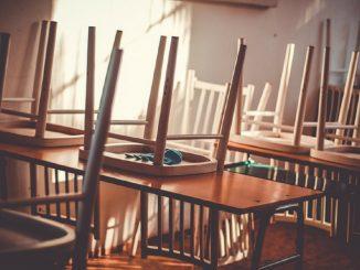 focolaio arcene scuole chiuse