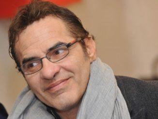 Francesco Baccini diserta Live – Non è la D'Urso per il GF Vip?