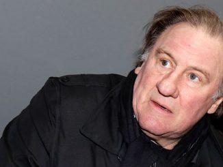 Gérard Depardieu è indagato di stupro: ecco l'accusa di un'attrice