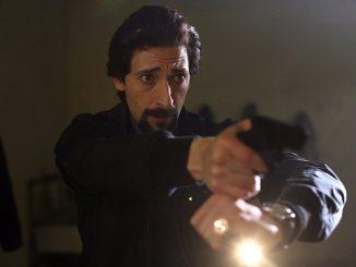 Giallo: recensione e trailer del fallimentare film di Dario Argento