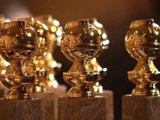 Golden Globes 2021 in diretta il 28 febbraio sulle reti Sky