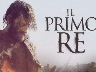 Il Primo Re: trama, recensione e trailer del film storico italiano