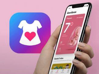imamma app