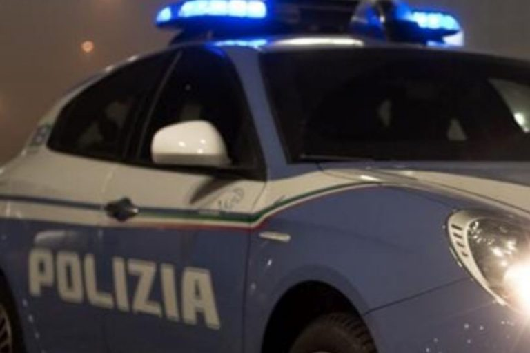 Incidente a Pineto, morta una ragazza