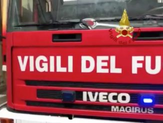 Incidente a Ravenna, morto un operatore sanitario