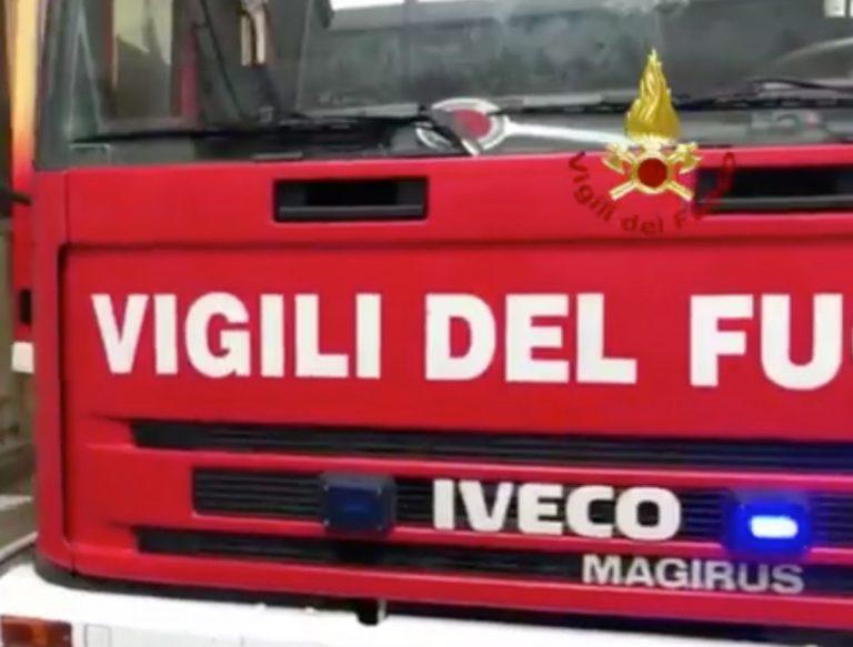 Incidente a Ravenna, morto un operatore sanitario